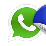 Ingyen telefonálás: egyre többen csinálják a Facebookon