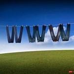 A password a legnépszerűbb jelszó