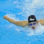Ütött az óra: 2000 után jöhet a magyar úszóarany