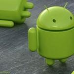 Több mint tízmilliárd alkalmazást töltöttek le az Android Marketből