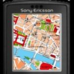 Világtérkép mobilon - hasznos tippek utazóknak