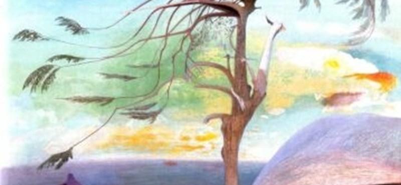 A nagy festményrablás: Csontváryt, Szinyeit loptak el egy gyűjtőtől