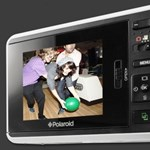Nyomtató a fényképezőgépben: itt a 21. század Polaroidja