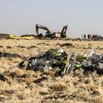 A vasárnapi katasztrófa miatt az angolok, a németek és a franciák is kitiltják a gyanús Boeingeket