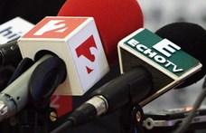 100 ezer forint pénzbírságot kapott a Tv2