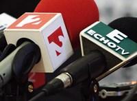 Így állítanák vissza a sajtószabadságot vidéken