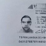 Nizzai terror: újabb két embert fogtak el