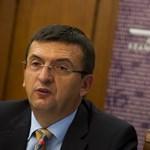 Az ÁSZ szerint minden rendben van a Jobbik körüli vizsgálataival