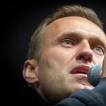 A Navalnij-ügy áldozatává eshet az Északi Áramlat 2.