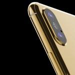 Különlegességre vágyik? Már előrendelhető a jubileumi iPhone 24 karátos aranyból