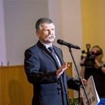 Kövér László: Azért kell küzdenünk, hogy megőrizzük a jogállamiságot Európában