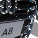 2 év kell az S-osztályos Mercinek, hogy feljöjjön az Audi A8 szintjére