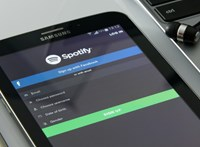 Szeretné elrejteni Spotify-on a lejátszási listáit? Így teheti meg egy gombnyomással