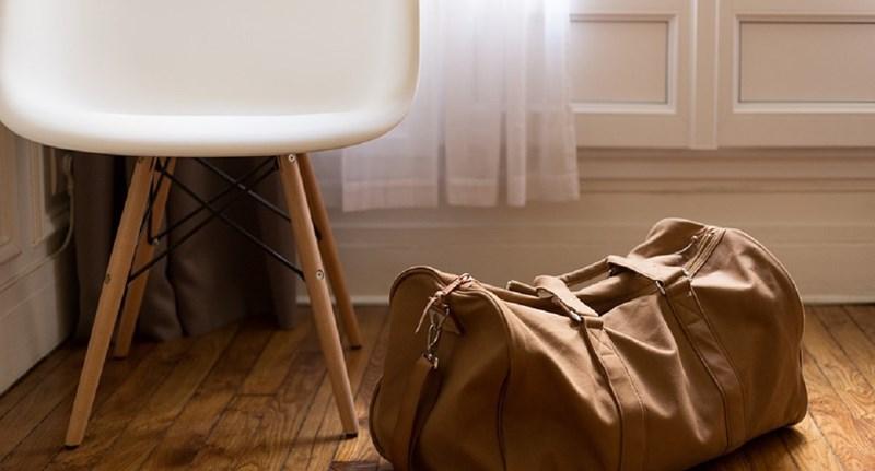 Nyolc hasznos dolog a kollégiumi élethez: ezeket ne hagyjátok otthon