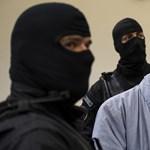 Ciprusban bízhat Ahmed H., hogy hazamehessen családjához
