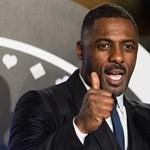 Idris Elba eljátssza Quasimodót