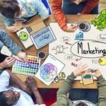 Tudja mi az az agilis marketing? - A sikeres tartalomstratégia kulcsa