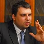 Most pálinkafőzdét vezet Bajnai volt minisztere