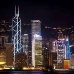 Tömegeket vonzott a kínai Arany Hét