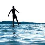 Az Adria legcsodálatosabb partjai