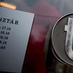 A túl sok felhasználó miatt akadozik a Takarékbank netbankja