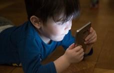 Beperelték a Google-t Amerikában, mert gyerekek után kémkedhetett a cég