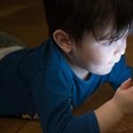 Nyílt levelet írtak az amerikai képviselők a Facebooknak a gyerekeknek szánt Instagram miatt