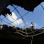 Magyar zsoldosokat toborozhatott Ukrajnába egy paksi férfi