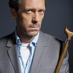 """""""Rémálom volt Dr. House szerepe"""" – Hugh Laurie kipakolt"""
