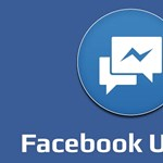 Ezzel a kiegészítővel kikapcsolhatja a Facebook egyik legidegesítőbb okosságát