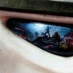 A Star Warst is újraírják: ezek a játékok jönnek virtuális valóságban PS4-re