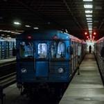 Tarlós elárulta, mikor kezdődhet a 3-as metró felújítása