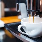 Ha igazán intelligens kávéfőzőt szeretne, ezeket a funkciókat keresse!
