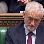 Brexit: A Munkáspárt népszavazást akar a Brexit-megállapodásról