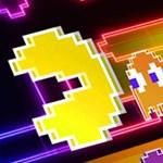 Ez nem áprilisi tréfa: most Pac-Mant játszhat saját városa Google Maps-térképén