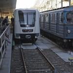 Félkész munkák tömege vár Orbánékra