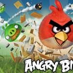 Szabadalmi per az Angry Birds készítője ellen