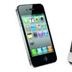 Okostelefon-botrány: nem csak az Apple gyűjt adatokat