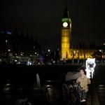 """Orosz üzenet Londonnak: """"a bűnözők maradhatnak, de a százmilliárdokat kérjük vissza"""""""