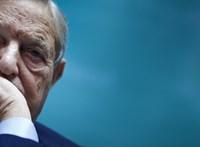 Elárulta a Fidesz amerikai tanácsadója, hogyan lett főellenség Sorosból