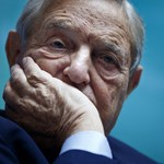 Hogyan került Soros György gyalázása az internet sötét zugaiból a politikai viták középpontjába?