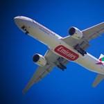 Lezavarták az epilepsziás, autista tinédzsert a repülőről, senkit nem érdekelt az orvosi igazolása