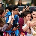 Justin Timberlake és Katy Perry miatt híznak az amerikai fiatalok