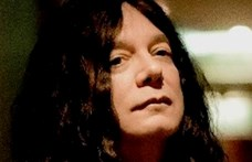 Koronavírusban meghalt az I Love Rock'n'Roll szerzője