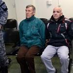 Több pap hallássérült gyerekeket bántalmazott Argentínában