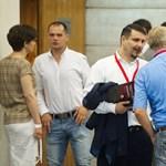 Mesterházy Attila lett a NATO-parlament elnöke