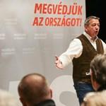 Bayer Zsolt bosszút állna, elvenné a parlamenti tisztségeket az ellenzéktől