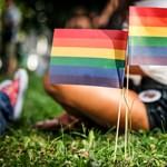 Nemsokára Ausztráliában is legalizálhatják a melegházasságot