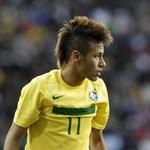 Kell Messi mellé Neymar? A Barca elnöke mindent Guardiolára hárít