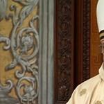 Egymillió zarándokot várnak: ma beiktatják Ferenc pápát